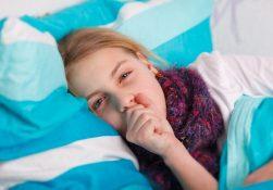 شرایط سن و بیماری ها برای عمل بینی